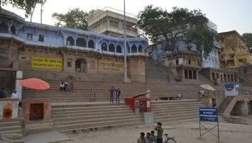 Jatak Travels | No. 1 Travel Agency in Varanasi, India