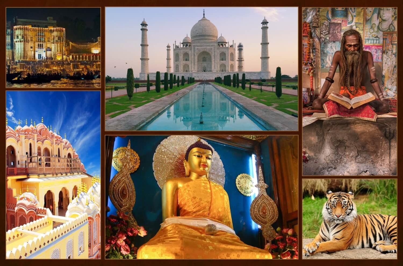 About Us | Jatak Travels - Best Travel Agency in Varanasi