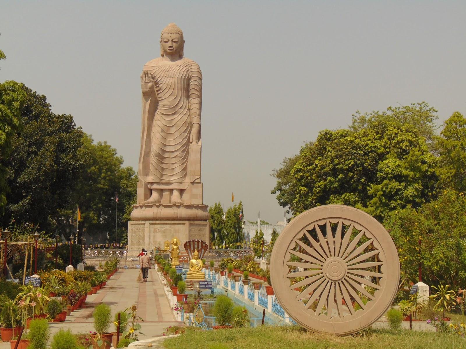 Varanasi   Jatak Travels